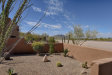 Photo of 8502 E Cave Creek Road, Unit 13, Carefree, AZ 85377 (MLS # 5739884)