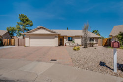 Photo of 15643 N 63rd Place, Scottsdale, AZ 85254 (MLS # 5739895)