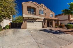 Photo of 4112 E Westchester Drive, Chandler, AZ 85249 (MLS # 5739897)