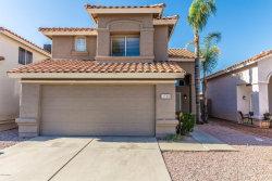 Photo of 1325 E Helena Drive, Phoenix, AZ 85022 (MLS # 5739899)