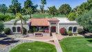 Photo of 1096 N Oro Vista --, Litchfield Park, AZ 85340 (MLS # 5739905)