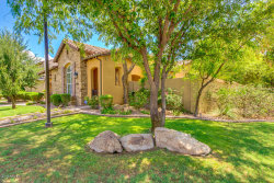 Photo of 1153 W Kaibab Drive, Chandler, AZ 85248 (MLS # 5739910)