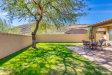 Photo of 25919 N 84th Drive, Peoria, AZ 85383 (MLS # 5739912)