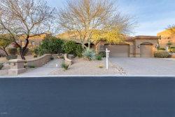 Photo of 12180 E Columbine Drive, Scottsdale, AZ 85259 (MLS # 5739916)