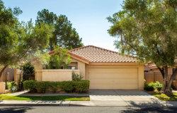 Photo of 15835 N 50th Street, Scottsdale, AZ 85254 (MLS # 5739932)