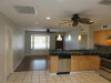 Photo of 3515 E Helena Drive, Phoenix, AZ 85032 (MLS # 5739945)