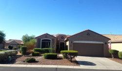 Photo of 10075 E Legend Court, Gold Canyon, AZ 85118 (MLS # 5739958)