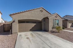 Photo of 21258 E Pecan Lane, Queen Creek, AZ 85142 (MLS # 5739963)