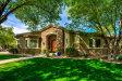 Photo of 26 E Los Arboles Circle, Tempe, AZ 85284 (MLS # 5739978)