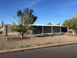 Photo of 708 S 93rd Place, Mesa, AZ 85208 (MLS # 5739987)