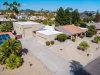 Photo of 7626 W Wagoner Road, Glendale, AZ 85308 (MLS # 5739989)