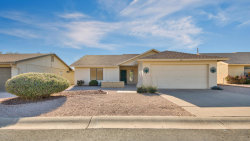 Photo of 532 S 76th Place, Mesa, AZ 85208 (MLS # 5739994)