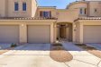 Photo of 11000 N 77th Place, Unit 1020, Scottsdale, AZ 85260 (MLS # 5740020)