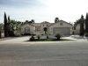 Photo of 10741 W Guaymas Drive, Arizona City, AZ 85123 (MLS # 5740031)