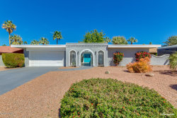 Photo of 224 W Pine Valley Drive, Phoenix, AZ 85023 (MLS # 5740048)