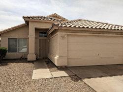Photo of 8745 W Palm Lane, Phoenix, AZ 85037 (MLS # 5740051)