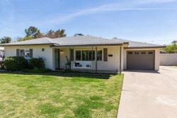 Photo of 4045 E Windsor Avenue, Phoenix, AZ 85008 (MLS # 5740053)