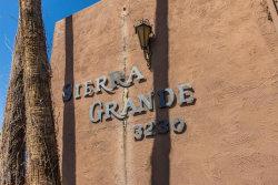 Photo of 3230 E Pinchot Avenue, Unit 5, Phoenix, AZ 85018 (MLS # 5740057)