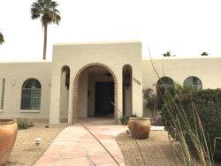 Photo of 3525 E Cochise Drive, Phoenix, AZ 85028 (MLS # 5740066)