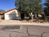 Photo of 1419 N La Rosa Drive, Tempe, AZ 85281 (MLS # 5740082)