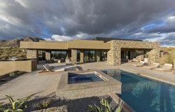 Photo of 41717 N 113th Place, Scottsdale, AZ 85262 (MLS # 5740097)
