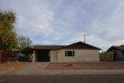 Photo of 4022 W Townley Avenue, Phoenix, AZ 85051 (MLS # 5740105)