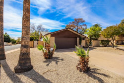 Photo of 447 E Carson Drive, Tempe, AZ 85282 (MLS # 5740114)