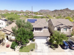 Photo of 27321 N 63rd Drive, Phoenix, AZ 85083 (MLS # 5740118)