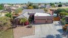 Photo of 8544 W Jenan Drive, Peoria, AZ 85345 (MLS # 5740132)