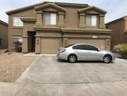 Photo of 12350 W Meadowbrook Avenue, Avondale, AZ 85392 (MLS # 5740136)