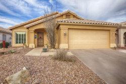 Photo of 15825 S 28th Place, Phoenix, AZ 85048 (MLS # 5740147)