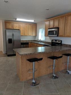 Photo of 6236 N 16th Street, Unit 25, Phoenix, AZ 85016 (MLS # 5740154)