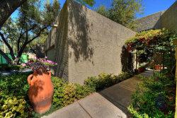 Photo of 7209 E Mcdonald Drive E, Unit 16, Scottsdale, AZ 85250 (MLS # 5740158)