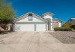 Photo of 11544 E Decatur Street, Mesa, AZ 85207 (MLS # 5740163)