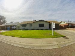 Photo of 2929 W Claremont Street, Phoenix, AZ 85017 (MLS # 5740165)