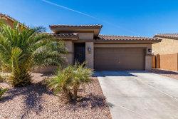 Photo of 21702 N Bradford Drive, Maricopa, AZ 85138 (MLS # 5740167)