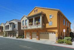 Photo of 2725 E Mine Creek Road, Unit 1169, Phoenix, AZ 85024 (MLS # 5740170)