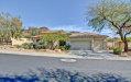 Photo of 26225 N Fernbush Drive, Phoenix, AZ 85083 (MLS # 5740172)