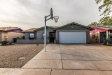 Photo of 413 E Oraibi Drive, Phoenix, AZ 85024 (MLS # 5740181)