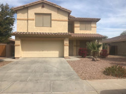 Photo of 13134 W Indianola Avenue, Litchfield Park, AZ 85340 (MLS # 5740187)