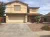 Photo of 13134 W Indianola Avenue, Litchfield Park, AZ 85340 (MLS # 5740187)