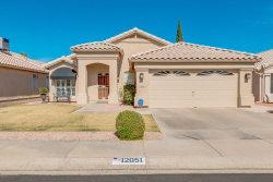 Photo of 12051 S 44th Street, Phoenix, AZ 85044 (MLS # 5740192)