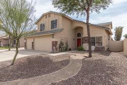 Photo of 307 E Baylor Lane, Gilbert, AZ 85296 (MLS # 5740257)
