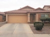 Photo of 21087 N Mac Neil Street, Maricopa, AZ 85138 (MLS # 5740259)