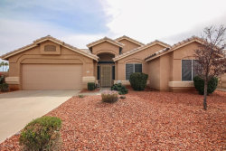 Photo of 8741 W Port Au Prince Lane, Peoria, AZ 85381 (MLS # 5740277)