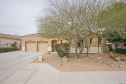Photo of 12950 W Estero Lane, Litchfield Park, AZ 85340 (MLS # 5740309)
