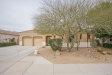 Photo of 12950 W Estero Lane, Litchfield Park, AZ 85340 (MLS # 5740309)