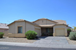 Photo of 10938 W Locust Lane, Avondale, AZ 85323 (MLS # 5740316)