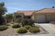 Photo of 13832 N Kendall Drive, Unit A, Fountain Hills, AZ 85268 (MLS # 5740329)