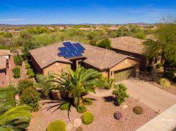 Photo of 28423 N 130th Drive, Peoria, AZ 85383 (MLS # 5740338)